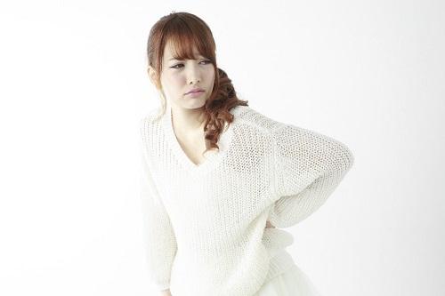 磐田市で整体を受けたい方、肩こりや頭痛、ヘルニア、骨盤矯正に対応した整体院をお探しの方