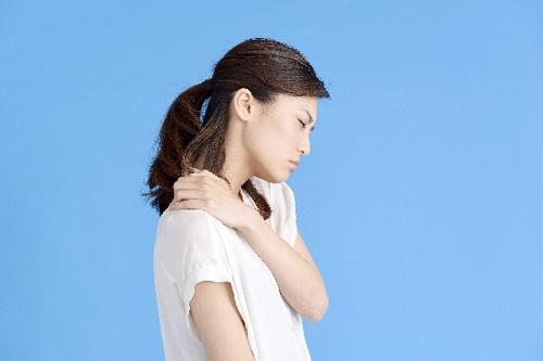 袋井市周辺で整体をお探しなら肩こりや腰痛の根本から働きかける【健康回復センター磐田】へ
